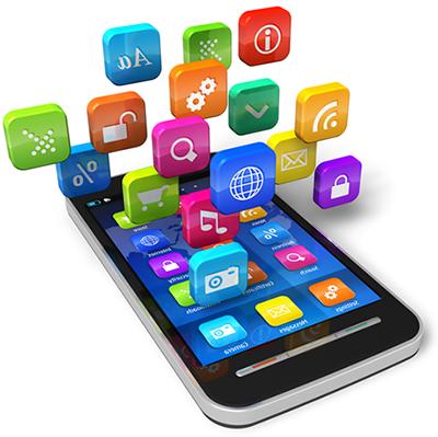 Mobile App Developers in Mumbai, mobile app development servicesDigital Marketing Agency | web Hosting Services