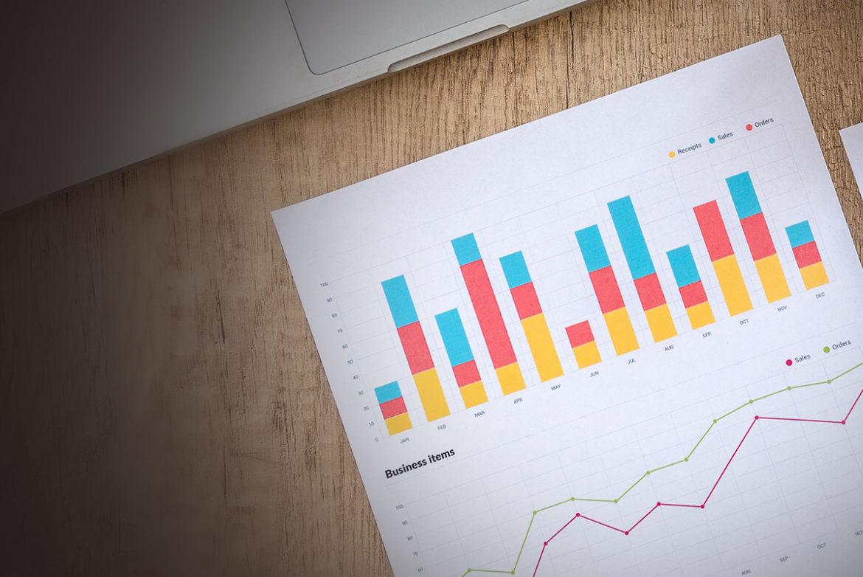 Web applications   social media marketing