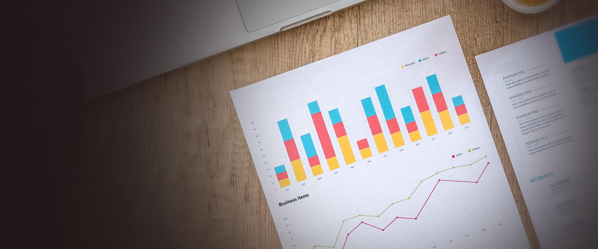 Web applications | social media marketing