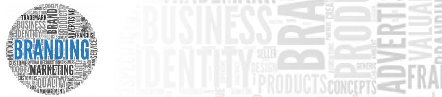 Web Design Service | Digital Marketing Agency