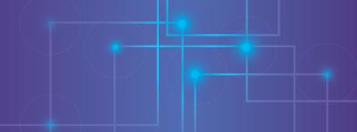 web development company, custom software development,