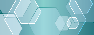web development company, custom software development, Web Design Service,