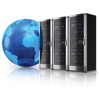 mobile application development, web hosting services mira road, web hosting services Mumbai