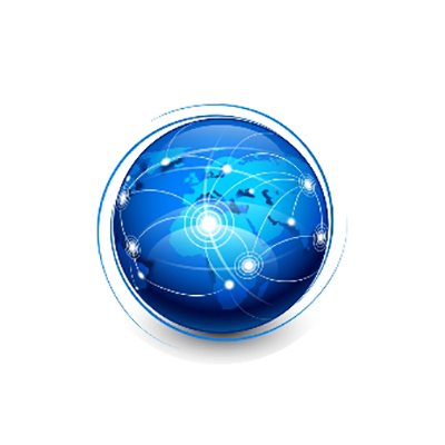 web development company | custom software development