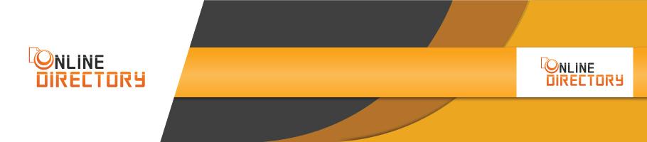 Web Design Service   Digital Marketing Agency
